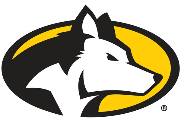 minnesota duluth athletics